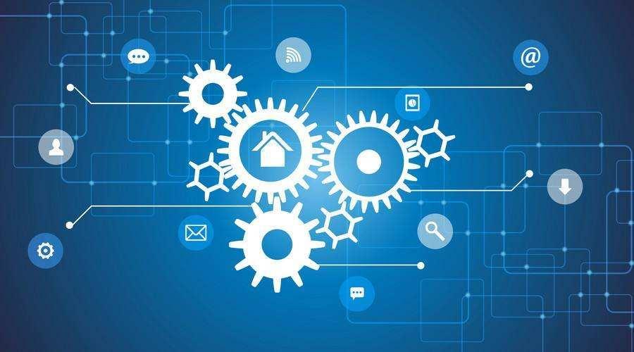 如何判定工业互联网平台?
